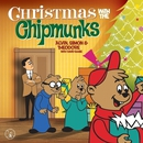 Christmas With The Chipmunks/Alvin and the Chipmunks