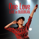 One Love (LIVE in BUDOKAN)/AI