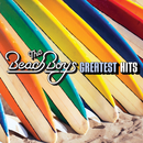 Greatest Hits Volume 3: The Best Of The Brother Years 1970 - 1986 / The Beach Boys