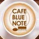 カフェ・ブルーノート/VARIOUS