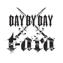DAY BY DAY (Japanese ver.)/T-ARA