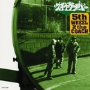 5th WHEEL 2 the COACH/スチャダラパー