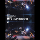 MTV Unplugged/9mm Parabellum Bullet