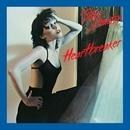 Heartbreaker/Pat Benatar
