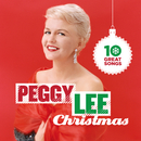 10 Great Christmas Songs/Peggy Lee