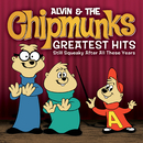 Greatest Hits: Still Squeaky After All These Years/Alvin and the Chipmunks