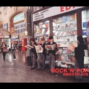 ROCK 'N' POP/SMOOTH ACE