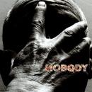 NOBODY/NOBODY