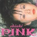 PINK/chiaki