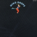 MIND DROPS/尾崎亜美
