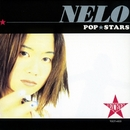 POPSTARS/Nelories