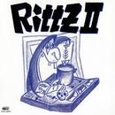 Rittz 2/Rittz
