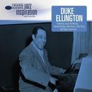 Jazz Inspiration/Duke Ellington