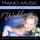 Piano Music For Weddings/Beegie Adair