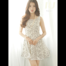 You & I (Japanese Version)/IU