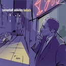 Ballads/Cannonball Adderley