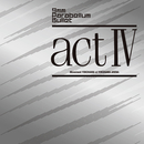 新しい光 (from LIVE DVD「act IV」)/9mm Parabellum Bullet
