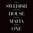 One (Your Name)/Swedish House Mafia