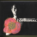 THE ORIGINAL EIKICHI YAZAWA SINGS/矢沢永吉