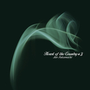 Heart of the Country +3 - 深町純・心の抒情歌集/深町 純