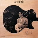 Acoustic/鈴木康博