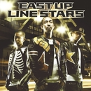 E☆STAR/EAST UP LINE STARS