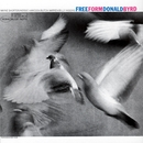 Free Form (The Rudy Van Gelder Edition)/Donald Byrd