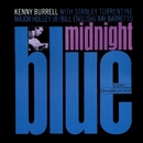 Midnight Blue (The Rudy Van Gelder Edition)/Kenny Burrell