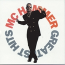 Greatest Hits/MC Hammer