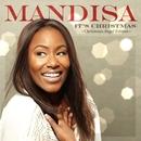 It's Christmas (Christmas Angel Edition)/Mandisa