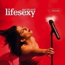 Lifesexy/Gare Du Nord