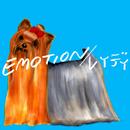 Emotion / レイディ/GREAT3