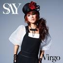 Virgo/SAY