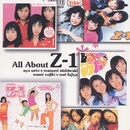 ALL ABOUT Z-1/Z-1
