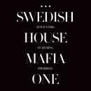 One (Your Name) [feat. Pharrell]/Swedish House Mafia