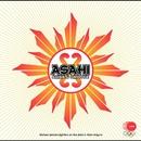 ASAHI~SHINE&GROOVE~/大黒摩季