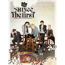 THE FIRST/SHINee
