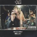 1997 10.31 LIVE AT 新宿LOFT/黒夢