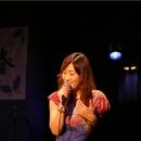 月のワルツ (Live Ver.)/諫山実生