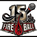 Fire Ball 15th Anniversary Best / Fire Ball