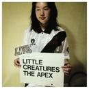 The Apex/LITTLE CREATURES