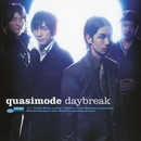 daybreak/quasimode