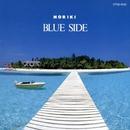 BLUE SIDE/NORIKI