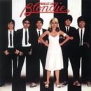 Parallel Lines/Blondie