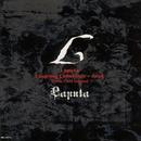 Laputa Coupling Collection + ***k [1996-1999 singles]/Laputa