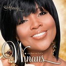 For Always: The Best Of CeCe Winans/Cece Winans