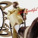 Life is Beautiful/PAPA B