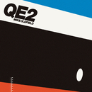 QE2/Mike Oldfield