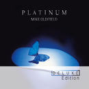 Platinum (Deluxe Edition)/Mike Oldfield
