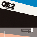 QE2 (Deluxe Edition)/Mike Oldfield